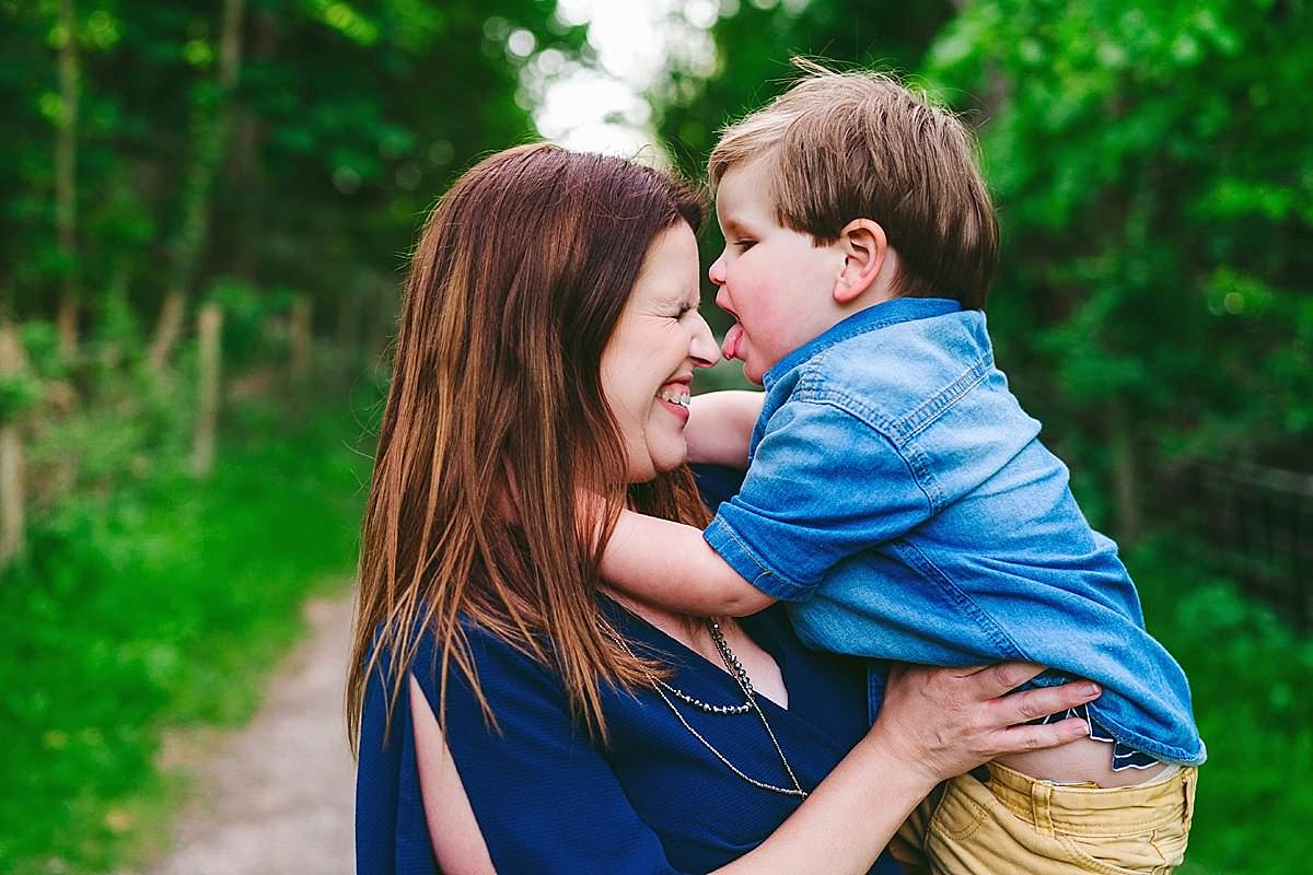family-portrait-photographer-cardiff