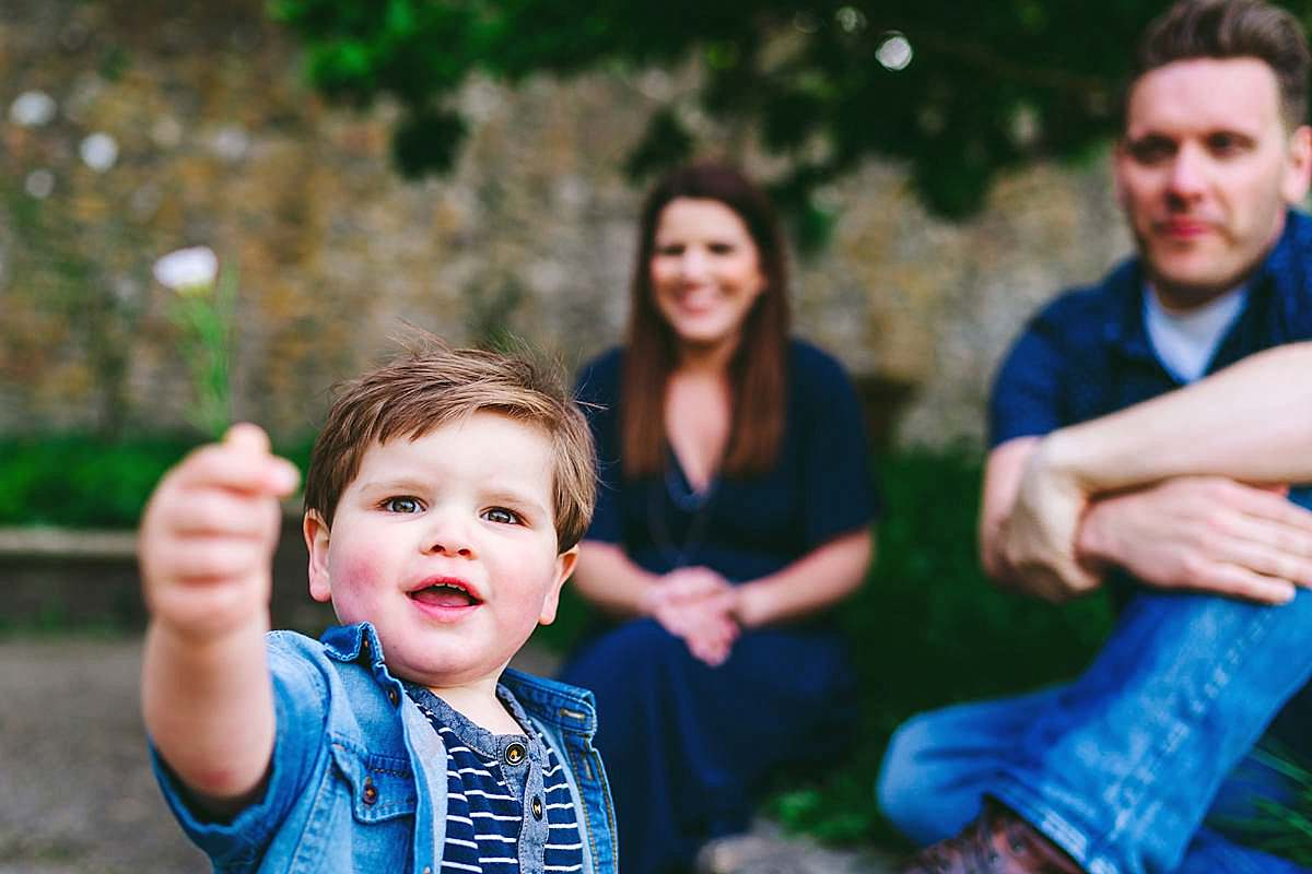 family-portrait-photographer-cardiff